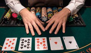 poker hileleri